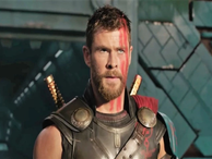 Thor Ragnarok Vai Passar Na Globo Hoje!