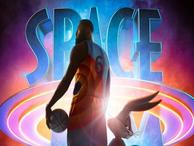 Space Jam - Quando Chega ao HBO Max Brasil?