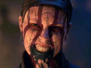 Novidades? Hellblade 2 No Próximo Evento do Xbox.