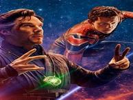 Alfred Molina Confirma Multiverso em Homem-Aranha 3