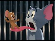 Tom e Jerry o filme o que esperar?