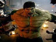 Hulk Tem Novo Filme Chegando Inspirado nas HQs para 2023!
