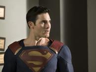 Superman and Lois - É Um Sucesso?