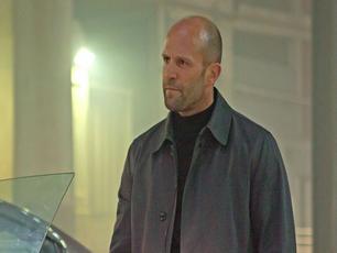 Deckard Shaw quer ter um acerto de contas com Han!