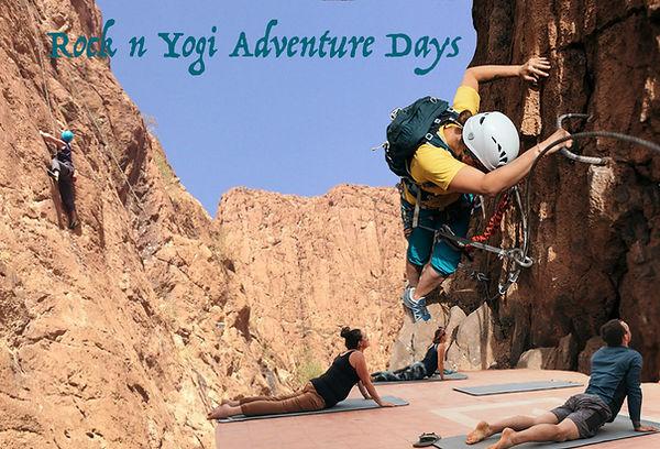 RNY Adventure Days FLYER.jpg