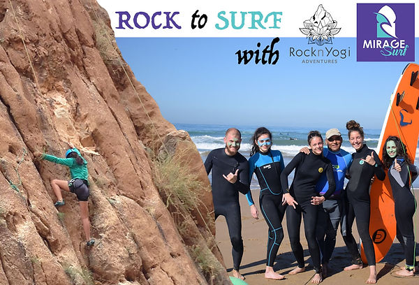 Rock to Sur Flyer. no textpsd.jpg