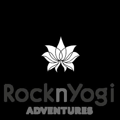 RockNYogi_Logo_AW_.png