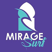 MIRAGE SURF LOGO.jpg