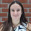Larissa Hesketh-Rowe.jpg