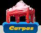 Carpas Inflables Delta