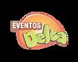 Eventos Delta