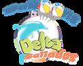 Sellados Inflables Delta