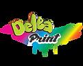 Delta Print