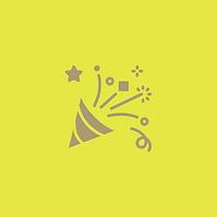Design sem nome (2).png