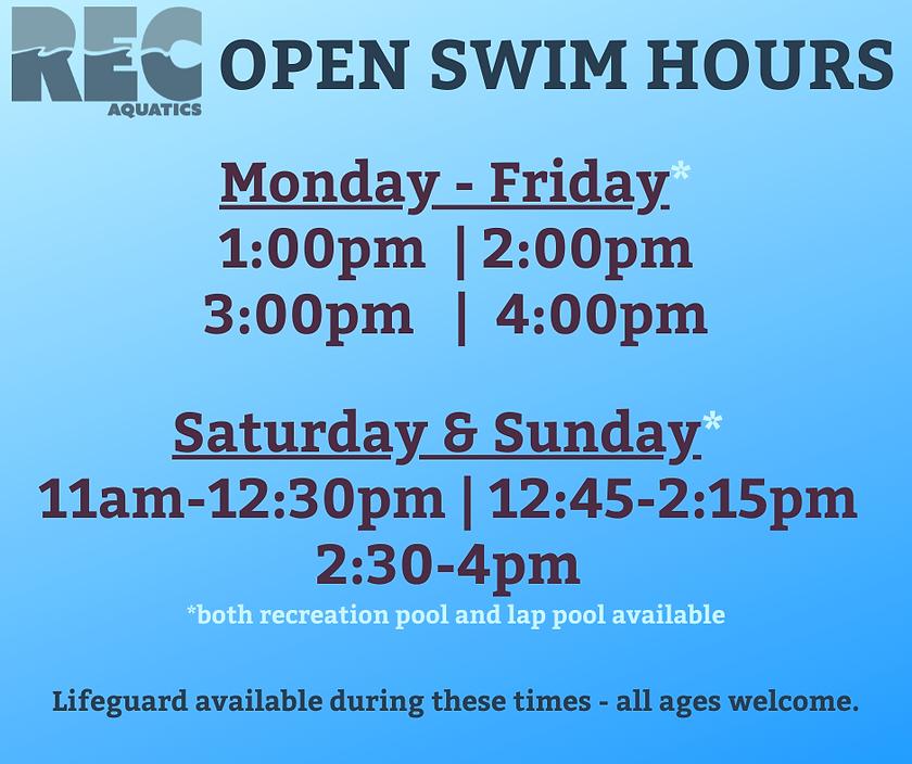 Open Swim Hours June.png