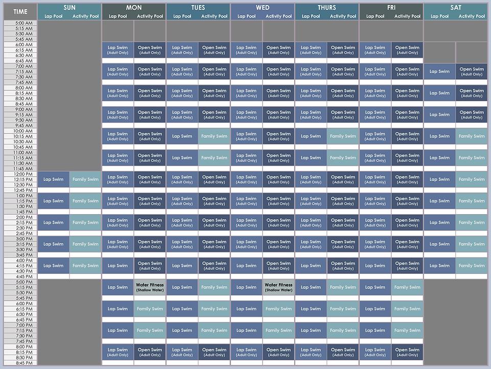 December REC Aquatic Calendar.png
