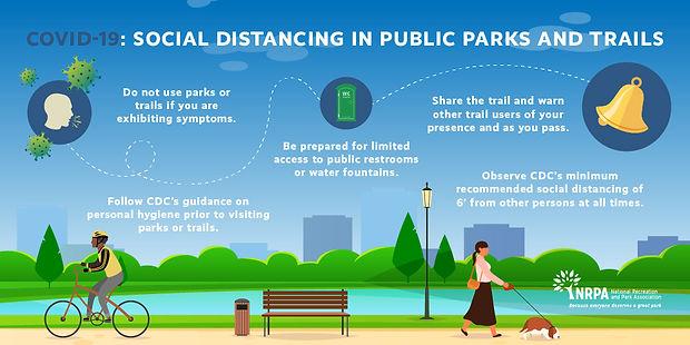 covid19-urban-parks-1000.jpg