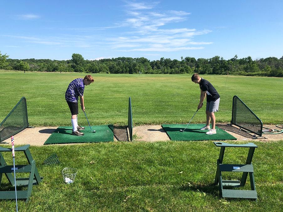 Golf Camp 2019 2.JPG