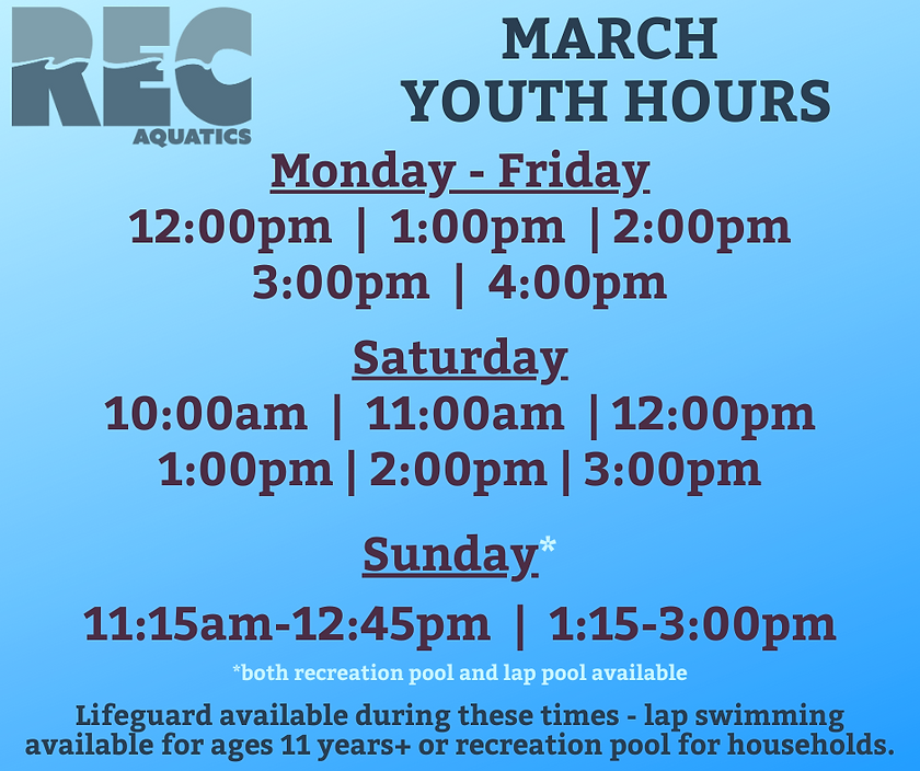 March Youth Hours.png