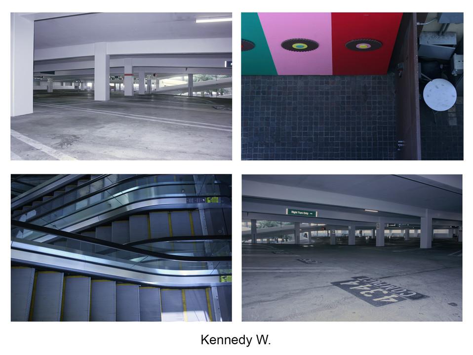 Kennedy W.