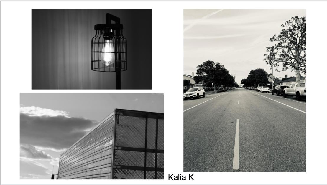 Kalia K.