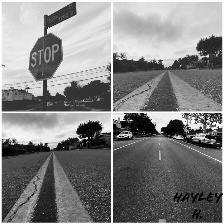 Hayley H.