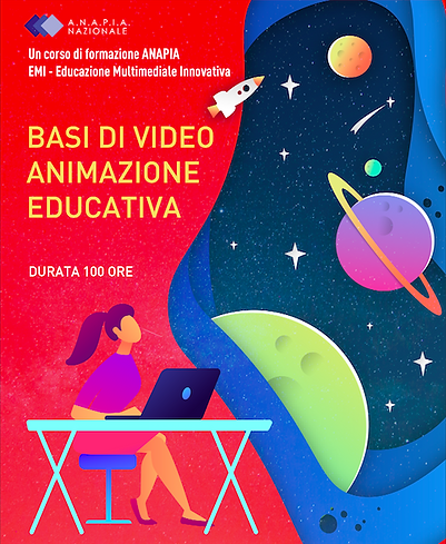Basi di video animazione educativa.png