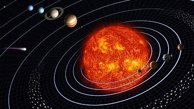 sistema solare.jpg