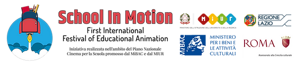 LOGO school-in-motion_logo-MIUR-MIBACT-R