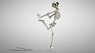 skeletonBackGround.jpg