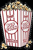 popcorn-155602_640.png