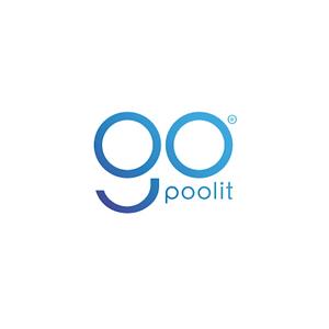 GoPoolIt.png