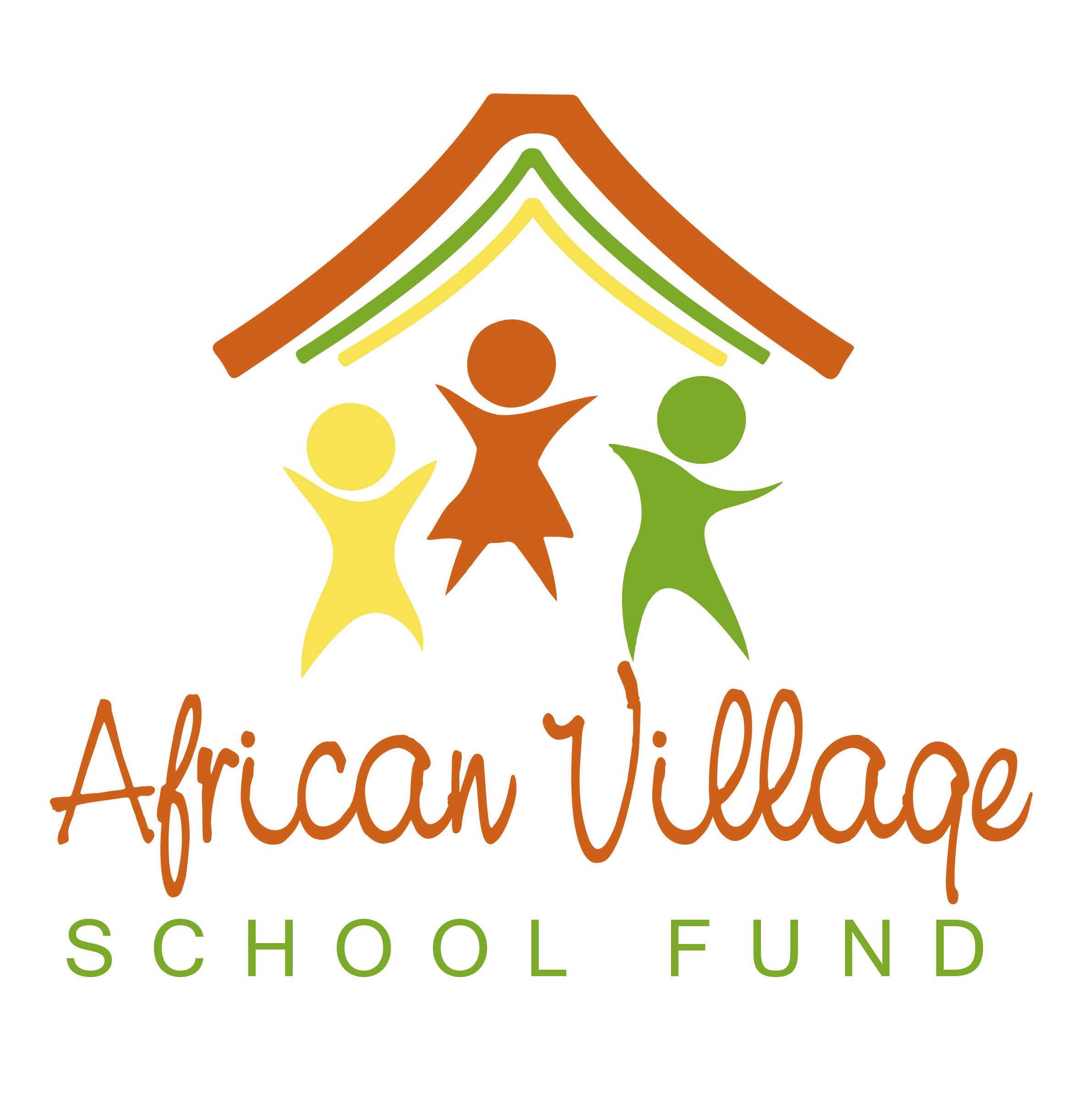 African Village School Fund