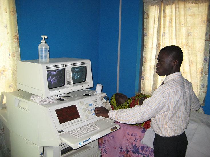 Ultrasound Ghana.jpg