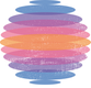 Logo globe only.png