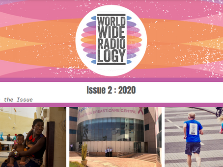Read our 2020 Newsletter: Issue 2