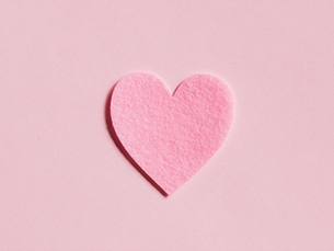 Give your supporters love to increase donor loyalty