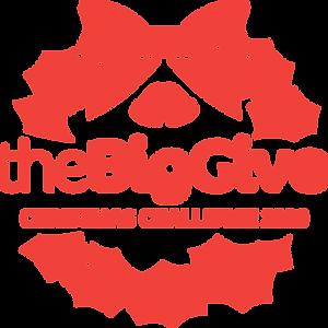 TBG Logo Sqaure Red Challenge.png