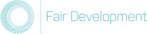 FDC_full logo_Turquoise.png