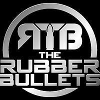 rubber logo.jpg