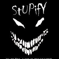 stupify logo.jpg
