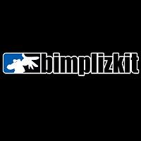 bimp lizkit logo.png