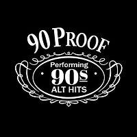 90 proof logo.jpg