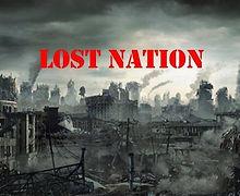 lost%20nation%20logo_edited.jpg