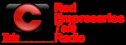 LOGO_RED_EMPRESARIOS_TRANPARENTE4.png