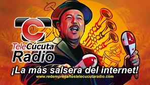 TELECUCUTA_RADIO.png