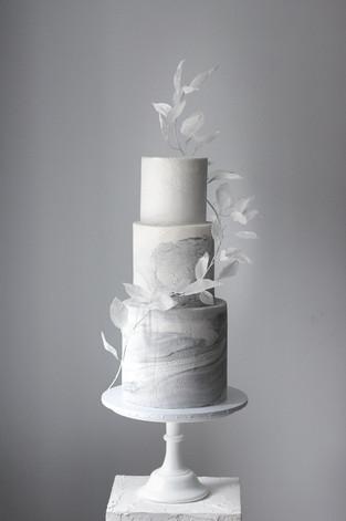 stone textured wedding cake .jpg