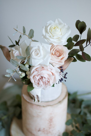 sugar flowers.jpeg