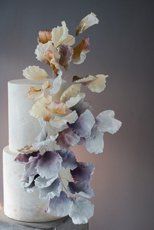 sugar flower petals.jpg