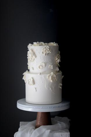 white butterctream wedding cake.jpg